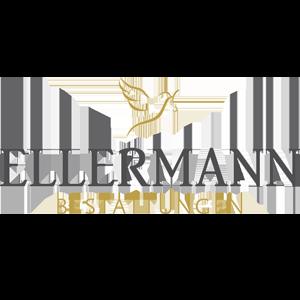 Ellermann - Bestattungen